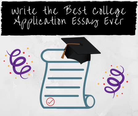 Essay Writing Service That Makes Your Life Easier
